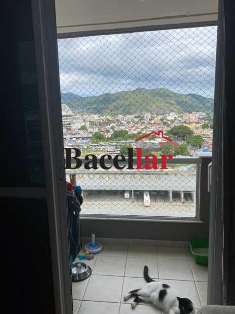 5. - Apartamento 3 quartos à venda Engenho de Dentro, Rio de Janeiro - R$ 480.000 - RIAP30125 - 6