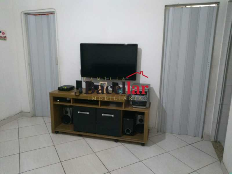 abo3 - Apartamento 4 quartos à venda Rio de Janeiro,RJ - R$ 200.000 - RIAP40012 - 3