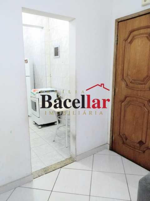 abo4 - Apartamento 4 quartos à venda Rio de Janeiro,RJ - R$ 200.000 - RIAP40012 - 4