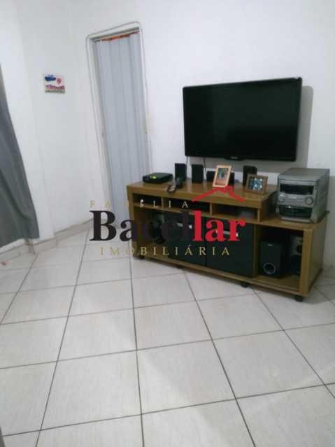 abo5 - Apartamento 4 quartos à venda Rio de Janeiro,RJ - R$ 200.000 - RIAP40012 - 5