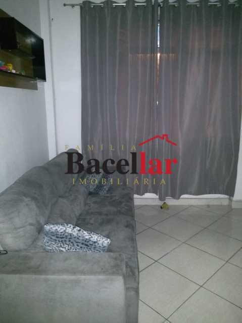 abo6 - Apartamento 4 quartos à venda Rio de Janeiro,RJ - R$ 200.000 - RIAP40012 - 6