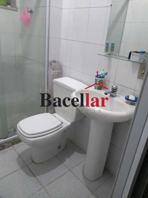 abo7 - Apartamento 4 quartos à venda Rio de Janeiro,RJ - R$ 200.000 - RIAP40012 - 7