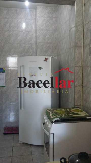 abo8 - Apartamento 4 quartos à venda Rio de Janeiro,RJ - R$ 200.000 - RIAP40012 - 8