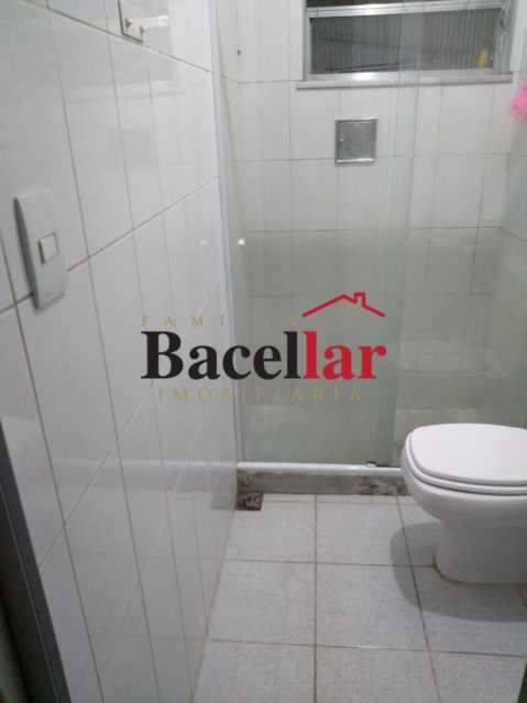 abo9 - Apartamento 4 quartos à venda Rio de Janeiro,RJ - R$ 200.000 - RIAP40012 - 9