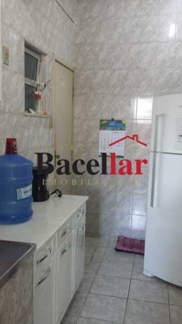 abo10 - Apartamento 4 quartos à venda Rio de Janeiro,RJ - R$ 200.000 - RIAP40012 - 10