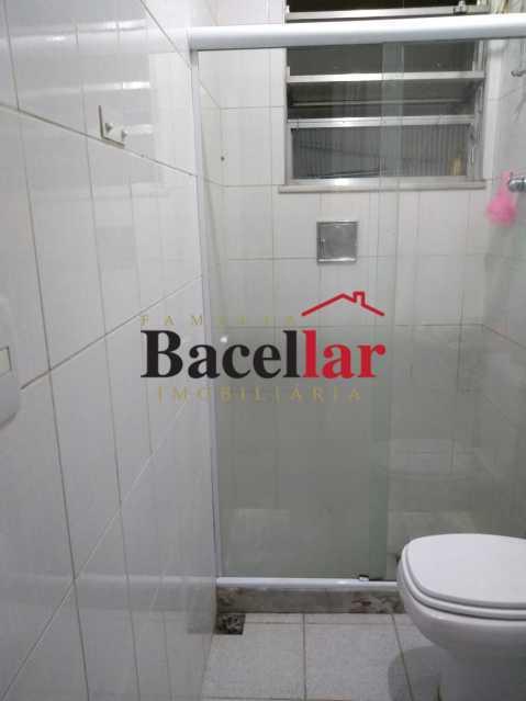 abo11 - Apartamento 4 quartos à venda Rio de Janeiro,RJ - R$ 200.000 - RIAP40012 - 11