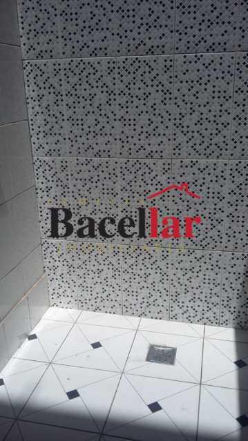 abo12 - Apartamento 4 quartos à venda Rio de Janeiro,RJ - R$ 200.000 - RIAP40012 - 12