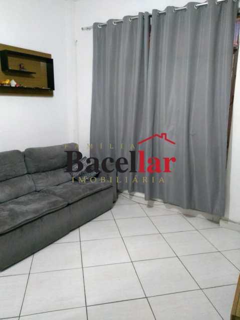 abo13 - Apartamento 4 quartos à venda Rio de Janeiro,RJ - R$ 200.000 - RIAP40012 - 13