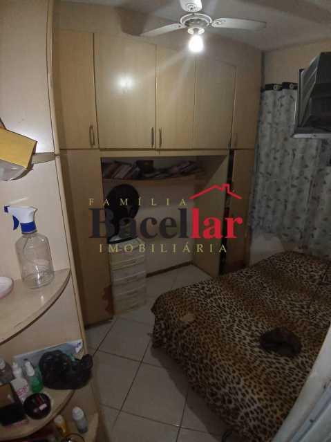 abo15 - Apartamento 4 quartos à venda Rio de Janeiro,RJ - R$ 200.000 - RIAP40012 - 15