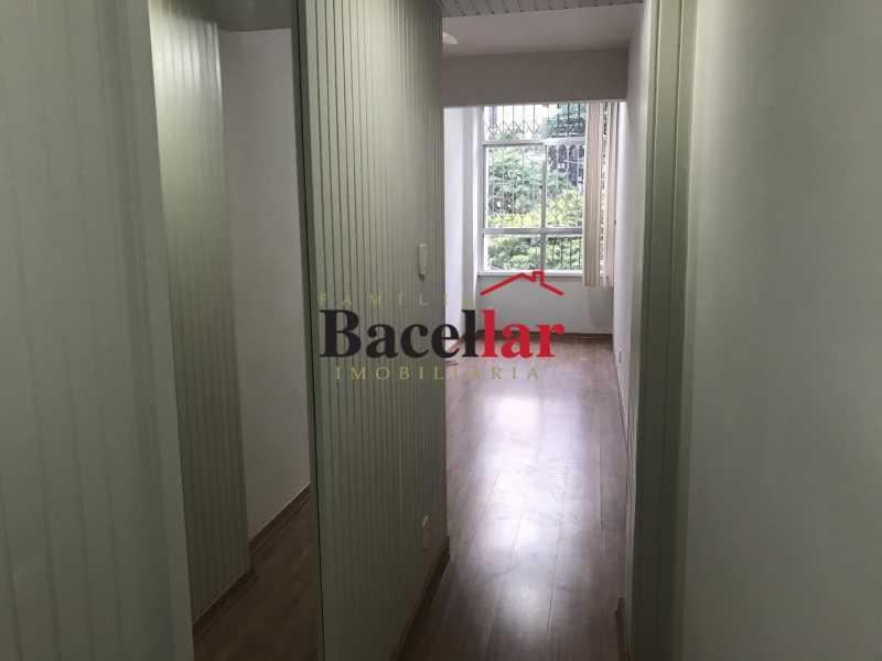 CE63ECFE-DA28-4A7A-8D7C-F6F038 - Apartamento 2 quartos para alugar Rio de Janeiro,RJ - R$ 1.900 - TIAP24666 - 3