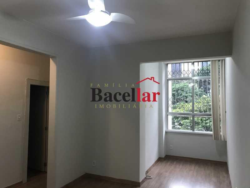 9B2A37D5-0884-4A70-9B68-5E1FC1 - Apartamento 2 quartos para alugar Rio de Janeiro,RJ - R$ 1.900 - TIAP24666 - 4