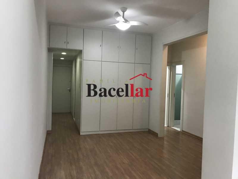 B2510D86-D058-4A1E-B4D6-748965 - Apartamento 2 quartos para alugar Rio de Janeiro,RJ - R$ 1.900 - TIAP24666 - 6