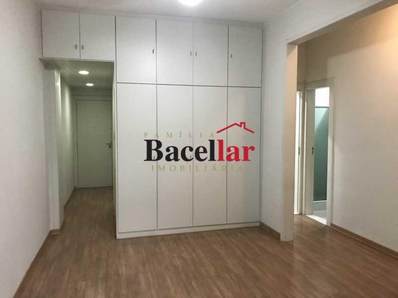 CB1D1E96-3A1F-4A53-A32F-68BAFD - Apartamento 2 quartos para alugar Rio de Janeiro,RJ - R$ 1.900 - TIAP24666 - 7