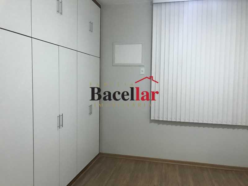38531705-4D71-4497-A4D6-DBD12D - Apartamento 2 quartos para alugar Rio de Janeiro,RJ - R$ 1.900 - TIAP24666 - 8
