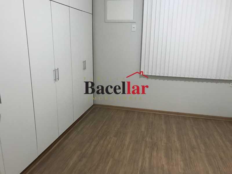 68367EFC-C4FB-44F9-B1D3-C78391 - Apartamento 2 quartos para alugar Rio de Janeiro,RJ - R$ 1.900 - TIAP24666 - 9