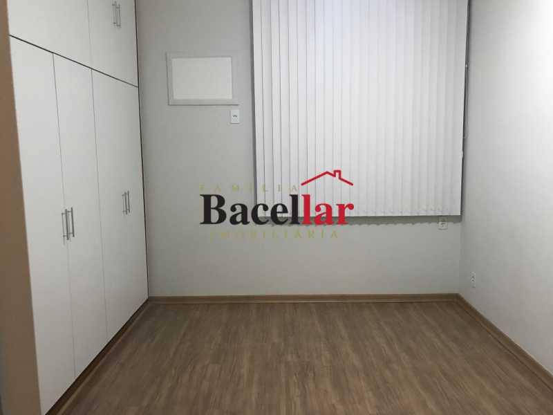 05DD4796-8DA3-4988-8214-26725D - Apartamento 2 quartos para alugar Rio de Janeiro,RJ - R$ 1.900 - TIAP24666 - 10