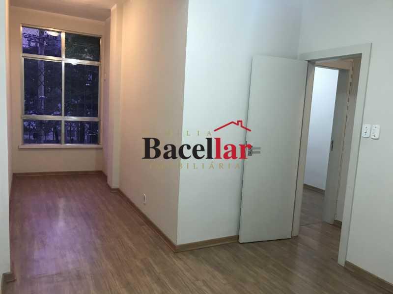 52BCA45C-76A9-4DB2-AAD3-11DD7F - Apartamento 2 quartos para alugar Rio de Janeiro,RJ - R$ 1.900 - TIAP24666 - 11