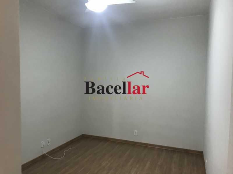 174E72BD-6D4B-4407-BF0F-A6B34A - Apartamento 2 quartos para alugar Rio de Janeiro,RJ - R$ 1.900 - TIAP24666 - 12
