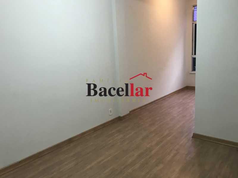 0959F0FA-979A-4F37-81F3-286EA1 - Apartamento 2 quartos para alugar Rio de Janeiro,RJ - R$ 1.900 - TIAP24666 - 14