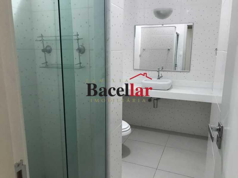 C3ECE4D9-765C-424D-9C01-A1D0B5 - Apartamento 2 quartos para alugar Rio de Janeiro,RJ - R$ 1.900 - TIAP24666 - 15