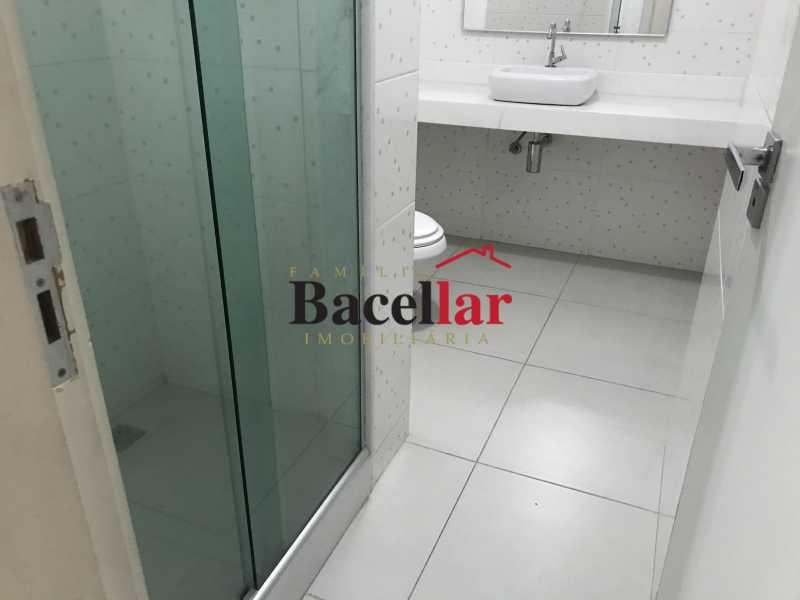 BC47425A-F105-412D-9A1A-5D3202 - Apartamento 2 quartos para alugar Rio de Janeiro,RJ - R$ 1.900 - TIAP24666 - 16