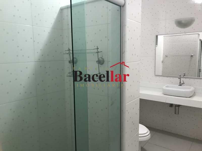 FF562A8C-545A-4B82-BD51-885D22 - Apartamento 2 quartos para alugar Rio de Janeiro,RJ - R$ 1.900 - TIAP24666 - 17
