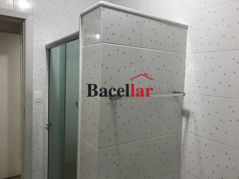 5B991731-2814-4C3A-8C9E-720DDC - Apartamento 2 quartos para alugar Rio de Janeiro,RJ - R$ 1.900 - TIAP24666 - 18