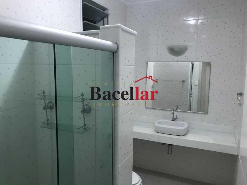 D3891437-0D32-499F-A913-E1C3EA - Apartamento 2 quartos para alugar Rio de Janeiro,RJ - R$ 1.900 - TIAP24666 - 19