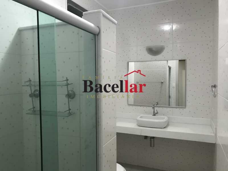 DA64AF57-F113-4266-99C3-99629E - Apartamento 2 quartos para alugar Rio de Janeiro,RJ - R$ 1.900 - TIAP24666 - 20