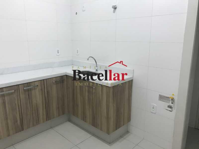 7B75D0BE-356B-479F-8C6A-3DD4AC - Apartamento 2 quartos para alugar Rio de Janeiro,RJ - R$ 1.900 - TIAP24666 - 21