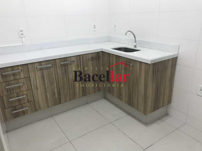 B902B96D-92D8-4443-A451-FF37DE - Apartamento 2 quartos para alugar Rio de Janeiro,RJ - R$ 1.900 - TIAP24666 - 22
