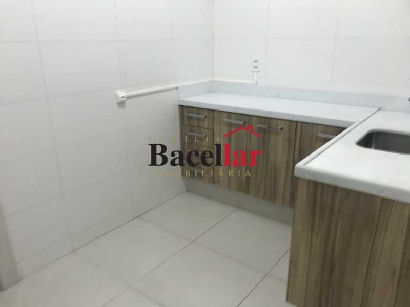 F728B90E-8321-4FB0-A2F1-DAE428 - Apartamento 2 quartos para alugar Rio de Janeiro,RJ - R$ 1.900 - TIAP24666 - 23