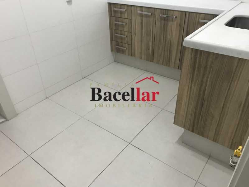 ED086C97-6D43-4877-9F3C-7ACCE5 - Apartamento 2 quartos para alugar Rio de Janeiro,RJ - R$ 1.900 - TIAP24666 - 24
