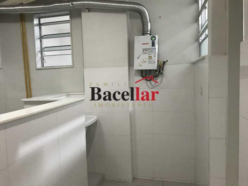 CF6D2BFC-DE73-4AA4-A639-990E01 - Apartamento 2 quartos para alugar Rio de Janeiro,RJ - R$ 1.900 - TIAP24666 - 25