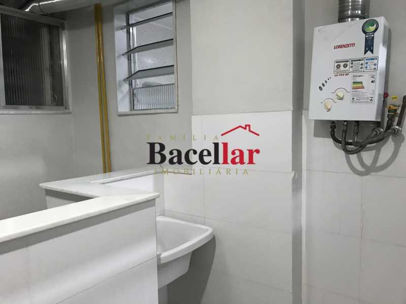 7E354E48-EA86-49EB-88A1-D01E73 - Apartamento 2 quartos para alugar Rio de Janeiro,RJ - R$ 1.900 - TIAP24666 - 28