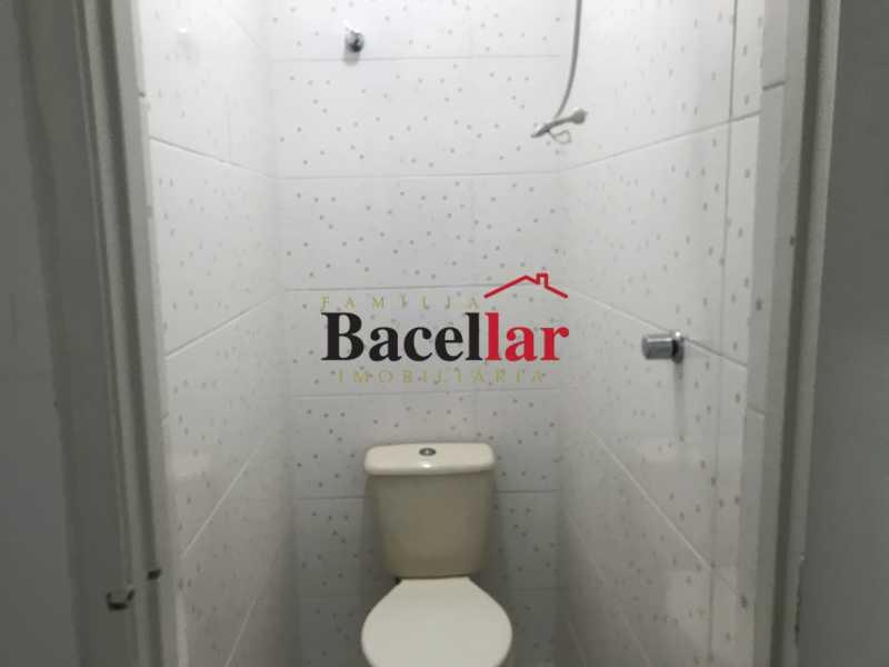 C4FC51BF-C3B8-472A-867A-B3C8EF - Apartamento 2 quartos para alugar Rio de Janeiro,RJ - R$ 1.900 - TIAP24666 - 29