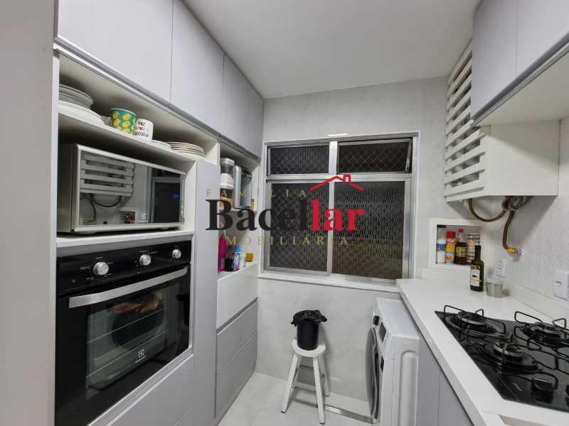 0c6e01b2-3395-4e9e-8409-55bd54 - Apartamento 2 quartos à venda Engenho de Dentro, Rio de Janeiro - R$ 270.000 - RIAP20326 - 14