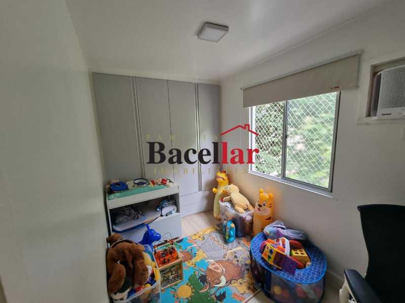5cddfd66-8128-4053-ad8a-20b10c - Apartamento 2 quartos à venda Engenho de Dentro, Rio de Janeiro - R$ 270.000 - RIAP20326 - 19