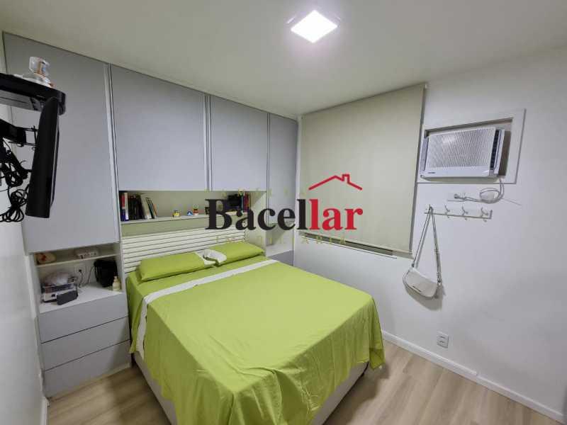 9ad67716-7927-43bc-911b-5f08b5 - Apartamento 2 quartos à venda Engenho de Dentro, Rio de Janeiro - R$ 270.000 - RIAP20326 - 8