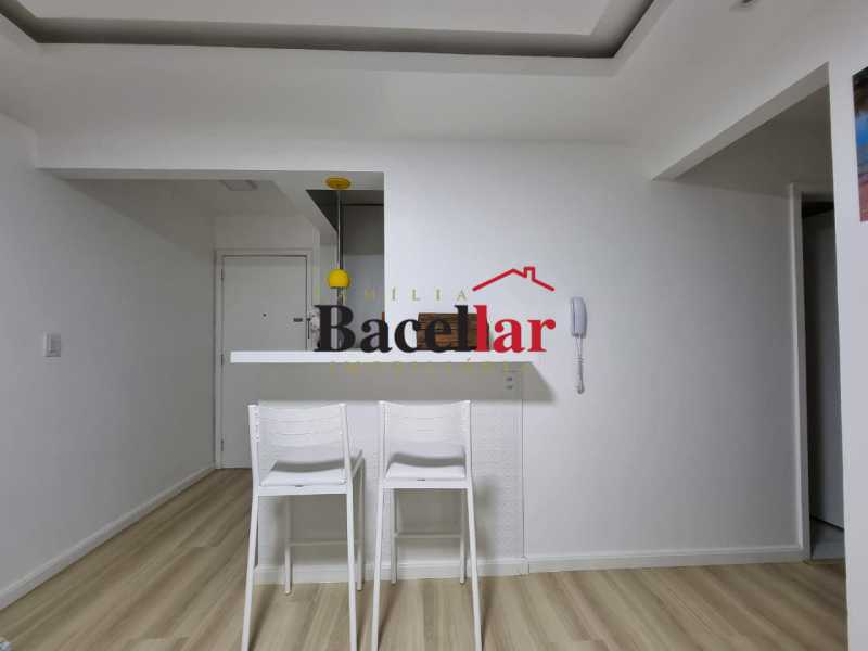 31c3043a-3d99-4259-8b93-33a282 - Apartamento 2 quartos à venda Engenho de Dentro, Rio de Janeiro - R$ 270.000 - RIAP20326 - 5