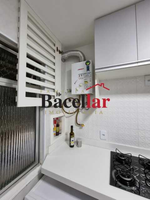 39e5c989-00a4-4a7c-b49b-e6eb47 - Apartamento 2 quartos à venda Engenho de Dentro, Rio de Janeiro - R$ 270.000 - RIAP20326 - 15