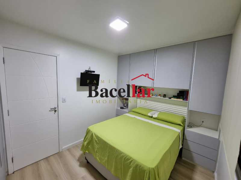50b7454c-ed43-4fa7-a387-f4d826 - Apartamento 2 quartos à venda Engenho de Dentro, Rio de Janeiro - R$ 270.000 - RIAP20326 - 9