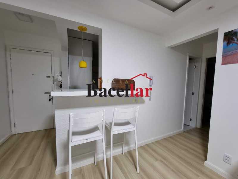 75aacea0-3890-4527-b2f3-0bffb6 - Apartamento 2 quartos à venda Engenho de Dentro, Rio de Janeiro - R$ 270.000 - RIAP20326 - 6