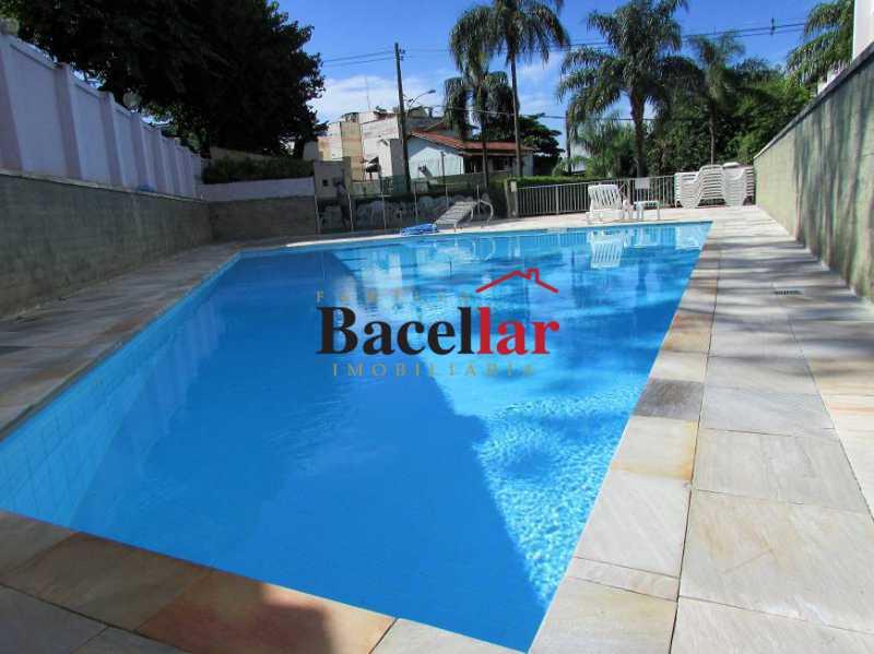 88b78a09-342c-46ea-b13f-49a8e3 - Apartamento 2 quartos à venda Engenho de Dentro, Rio de Janeiro - R$ 270.000 - RIAP20326 - 1