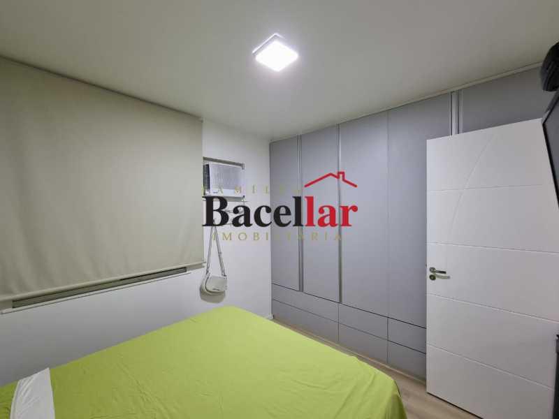 146cbbba-b3d6-4b29-9876-b66392 - Apartamento 2 quartos à venda Engenho de Dentro, Rio de Janeiro - R$ 270.000 - RIAP20326 - 10