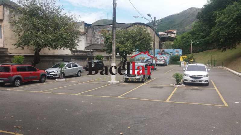 233f3388-3aa5-43f8-a7ff-85ee8f - Apartamento 2 quartos à venda Engenho de Dentro, Rio de Janeiro - R$ 270.000 - RIAP20326 - 24