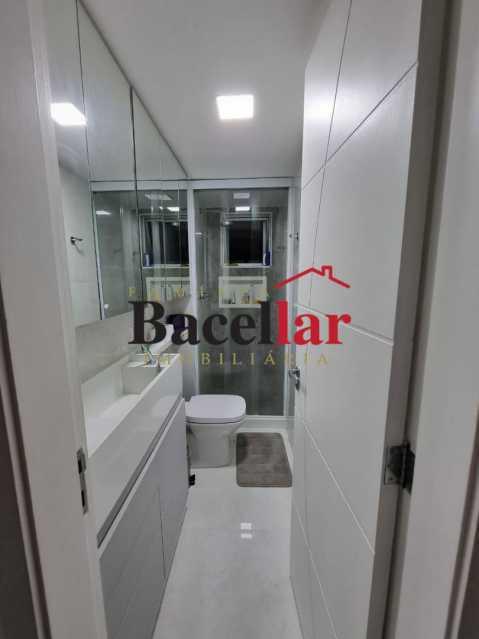 695e1cdb-4d17-4387-94d9-b5f7e4 - Apartamento 2 quartos à venda Engenho de Dentro, Rio de Janeiro - R$ 270.000 - RIAP20326 - 16