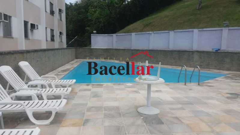 731e2d34-23d7-4652-8eeb-d8ca23 - Apartamento 2 quartos à venda Engenho de Dentro, Rio de Janeiro - R$ 270.000 - RIAP20326 - 3