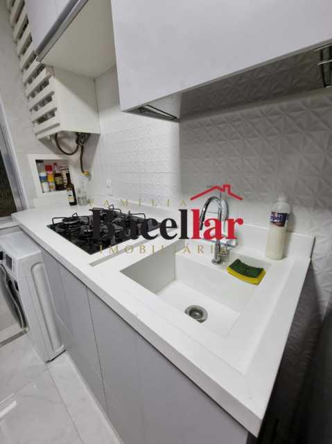 936a4341-8e34-4254-8dc7-4f3c56 - Apartamento 2 quartos à venda Engenho de Dentro, Rio de Janeiro - R$ 270.000 - RIAP20326 - 17