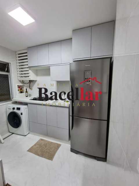 2341e31a-3dea-4cbc-a337-8cd164 - Apartamento 2 quartos à venda Engenho de Dentro, Rio de Janeiro - R$ 270.000 - RIAP20326 - 18